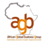 AFRICAN GLOBAL BUSINESS GROUP SARL