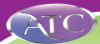 ATC INDUSTRIE DE BOIS