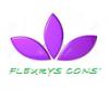 FLEURYS CONS'