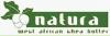 NATURA (WEST AFRICAN SHEA BUTTER)