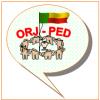 ORJ-PED
